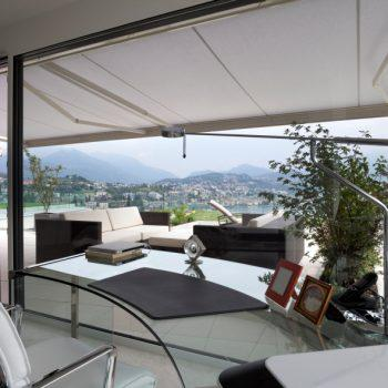 rooftop awning