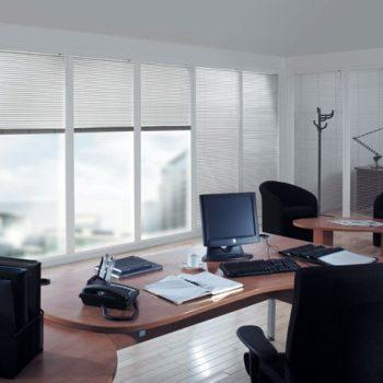 Perfect Fit Blinds for companies