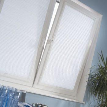 Perfect Fit Blinds for the home