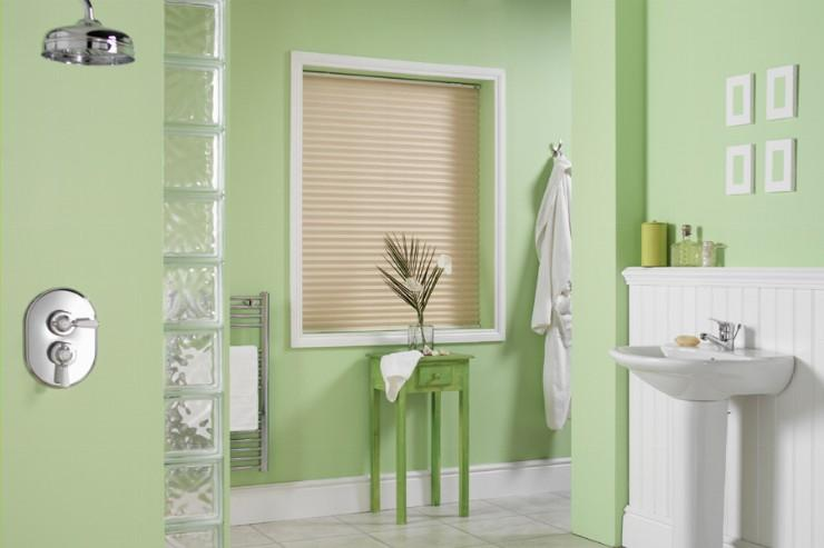 Pleated Blinds In Grimsby Amp Cleethorpes Humberside Sunblinds