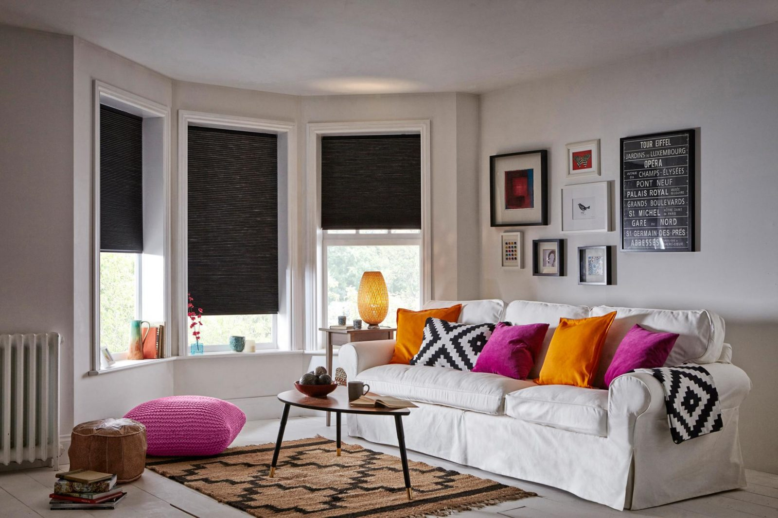 Blackout Blinds Grimsby Amp Cleethorpes Humberside Sunblinds
