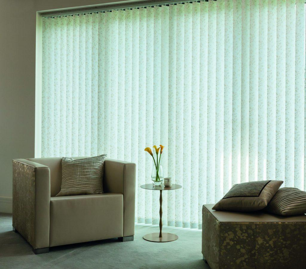 Patio Door Blinds Grimsby Amp Cleethorpes Humberside Sunblinds