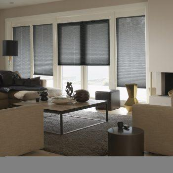 blinds for bi-folding doors