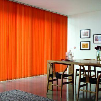 tango vertical blinds