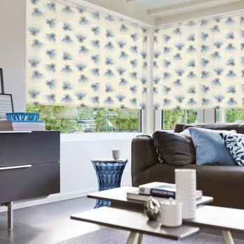 Sunway Roller blinds