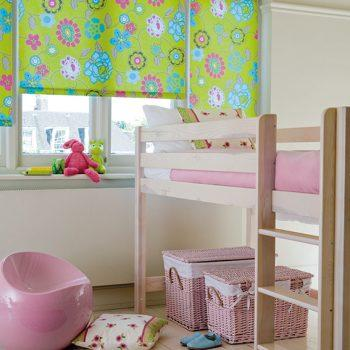 child electric roller blinds in Cleethorpes