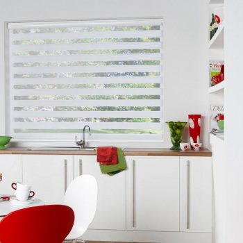 vision twist blinds