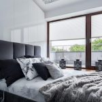 Electric/ Automated Blinds