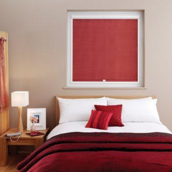 Berry Perfect Fit Blinds