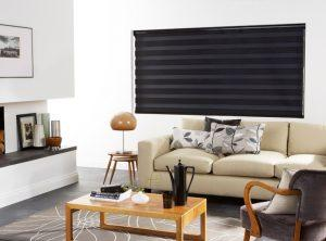 Remote Controlled Blinds in Cleethorpes