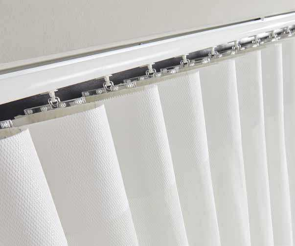 Allusion Blinds Grimsby Allusion Fabric Blinds