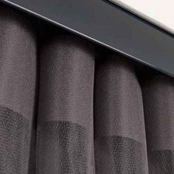 grey allusion blinds