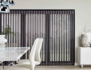 Blinds Lincoln