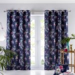 Electric / Remote Curtains