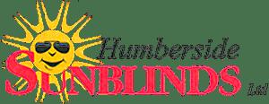 Humberside Sunblinds Logo